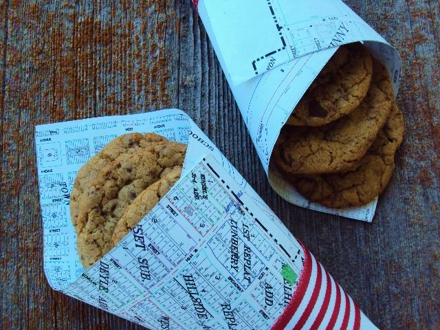 County Seat Living cookies2