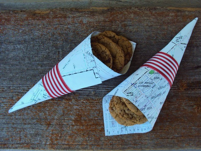 County Seat Living cookies3