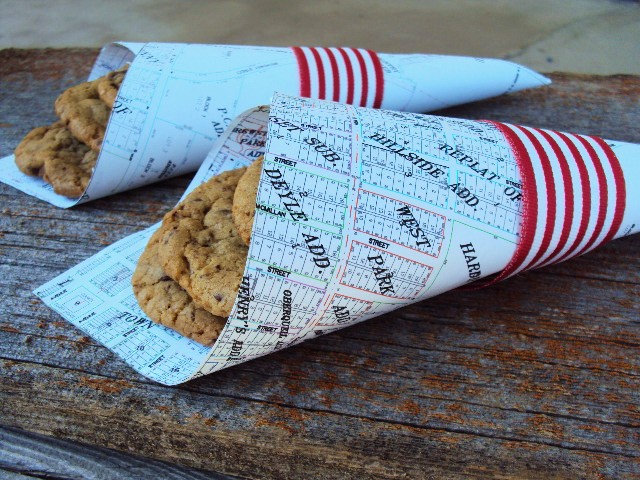 County Seat Living cookies7