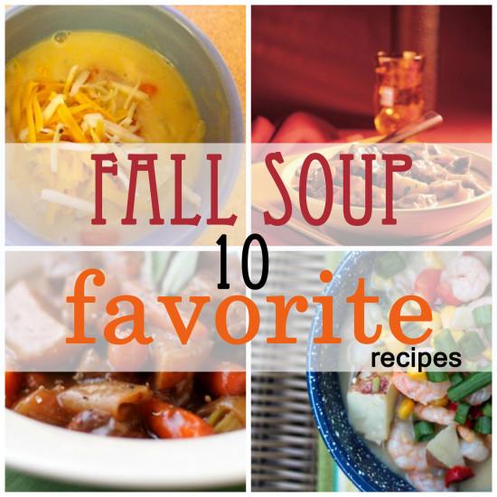 10-favorite-fall-soup-recipes-copy-e1380570612890
