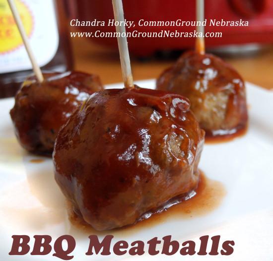 BBQ-Meatballs-e1383881152784