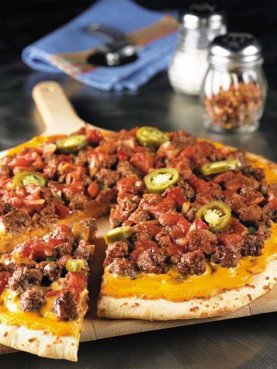 Spicy-Nacho-Pizza-e1359332387538