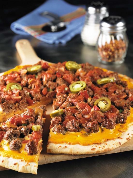 Spicy-Nacho-Pizza-e1359332387538