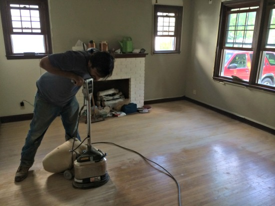 floors_edited