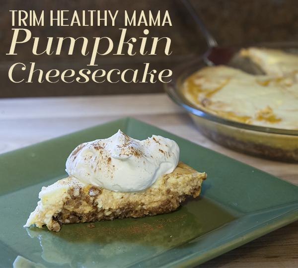 pumpkincheesecake1
