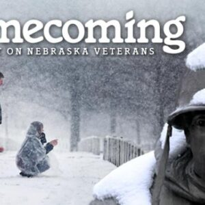 Homecoming: The Impact on Nebraska Veterans