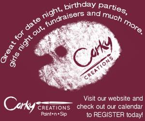 corky creations