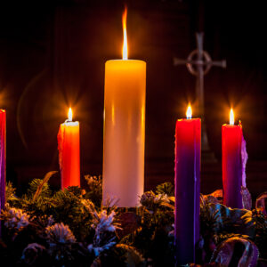 A Beginner's Guide To Observing Advent