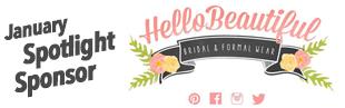 HelloBeautiful-Spotlight-SideAd (2)