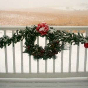 Tips to Deck Your Home for the Holidays