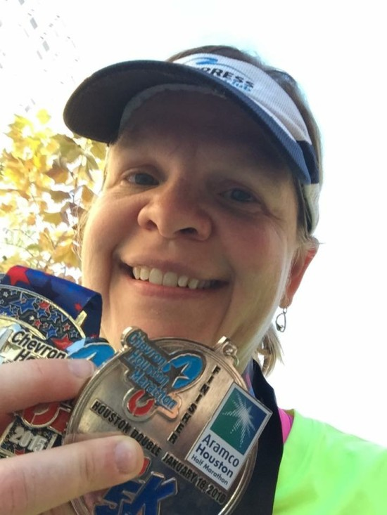Proud-New-Marathoner-Kathleen