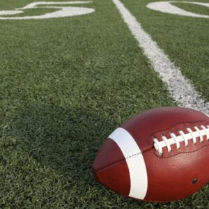 How to stay healthy during the Super Bowl
