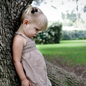 Three Tips For Parenting The Introverted Child