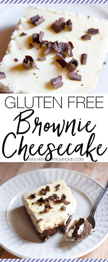 Brownie Cheesecake and Gluten Free? Seriously? Not only is this amazing brownie cheesecake slice gluten free, but it is also low carb and full of healthy fats. Nothing quite like a healthy dessert to top off your night (or afternoon!).