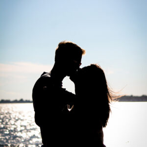 10 ways to bring romance into your relationship!