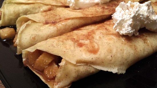 swedish-pancakes-close-up
