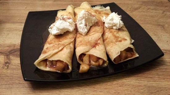 swedish-pancakes-wide-shot