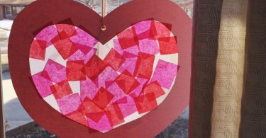 valentines-day-4