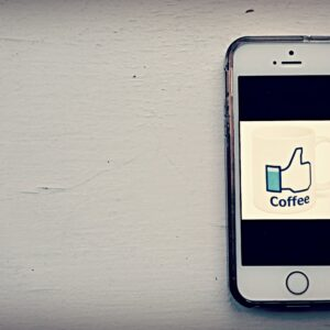 Love/Hate Relationship with Social Media – Coffee Chat