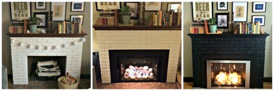 fireplacebeforeandafter