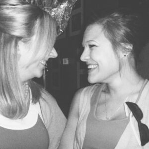 6 Reasons You Will Never Forget Your First Roommate (Like It Or Not)