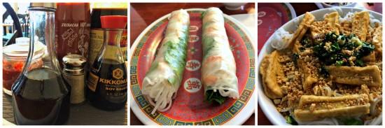 vietnamese food lincoln