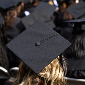 4 Must Have Tips To Prepare Your Kids for Graduation