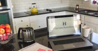 www.herviewfromhome.com