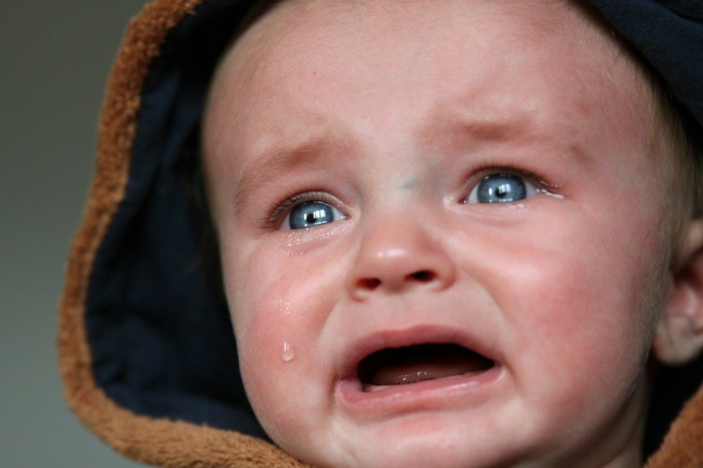 baby-crying-with-tear