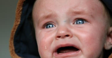 6 Nail Biting Baby Cries www.herviewfromhome.com