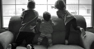 Without Them We Wouldn't Have My Son - www.herviewfromhome.com
