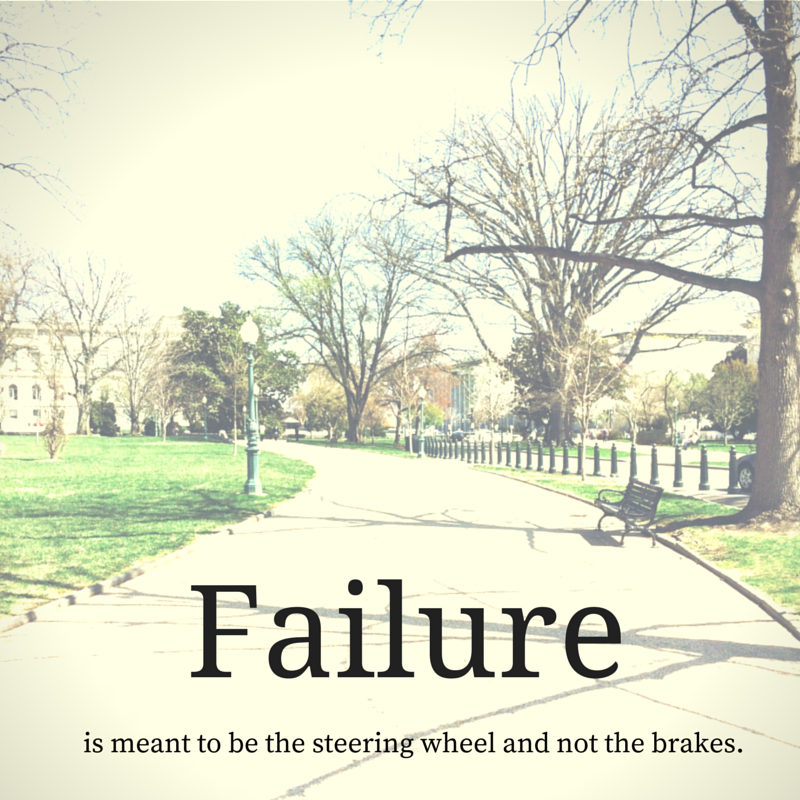5 Things You Need to Understand About Failure   www.herviewfromhome.com