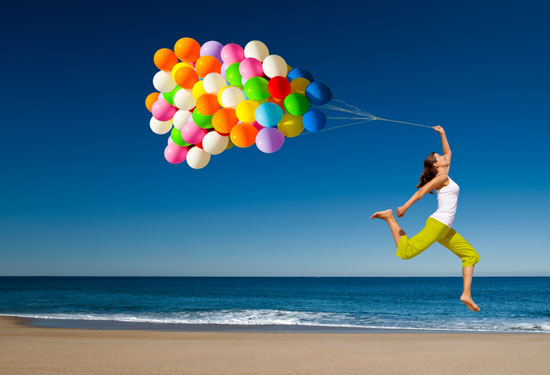 ADD LEAPING TO YOUR TO-DO LIST www.herviewfromhome.com