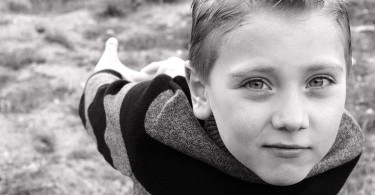 10 Sure Fire Ways to Have a Rebellious Kid www.herviewfromhome.com