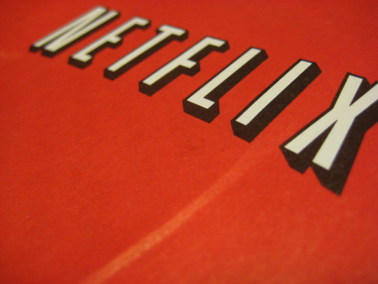 6 Binge Worthy Netflix Shows