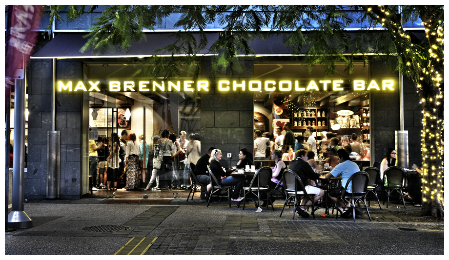 max_brenner_hdr