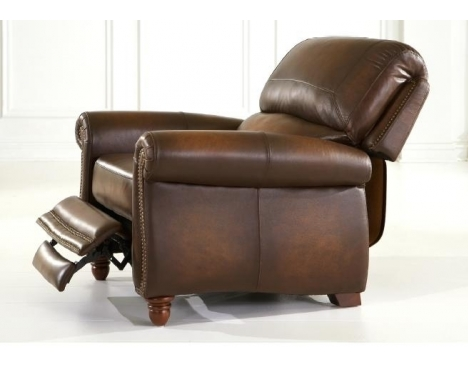 parker-leather-recliner-chair-item-hero