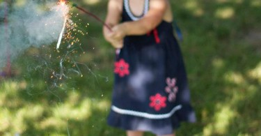 When My Worst Parenting Days Are My Child's Best Days www.herviewfromhome.com