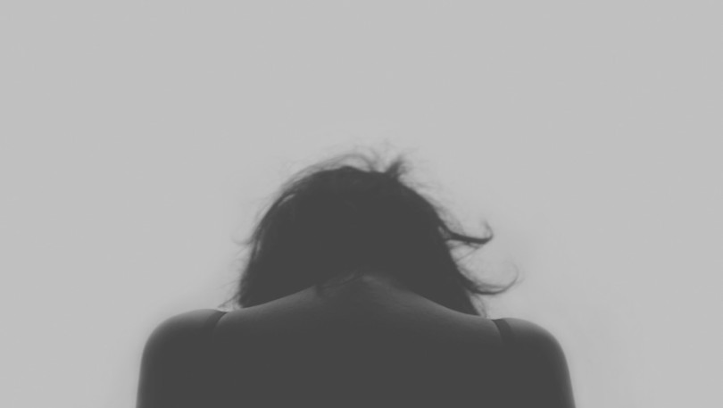 With His Help - My Daughter's Struggle with Bulimia www.herviewfromhome.com