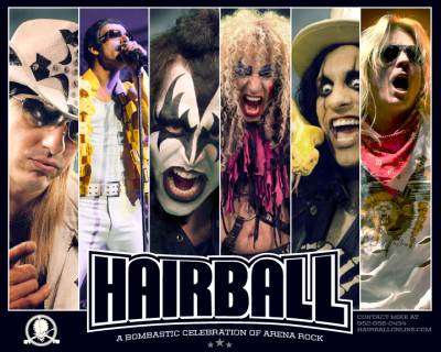 hairball_8x10_2013-color