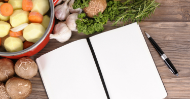 7 Steps to Meal Planning Greatness www.herviewfromhome.com