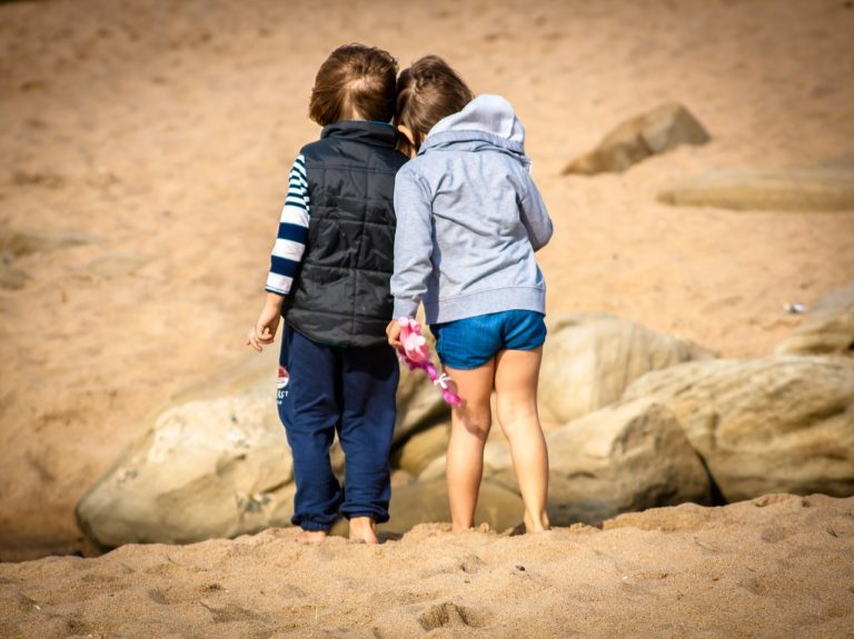 An Open Letter to the Special Needs Sibling www.herviewfromhome.com