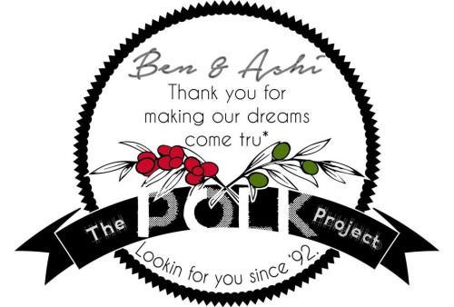 polk project