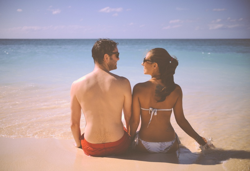 8 Spicy Sex Suggestions That Have New Meaning to Mamas www.herviewfromhome.com