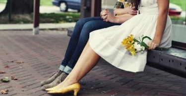 5 Ways Lists About Marriage are Ruining Your Marriage www.herviewfromhome.com