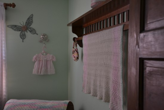 Room to Love.   www.herviewfromhome.com