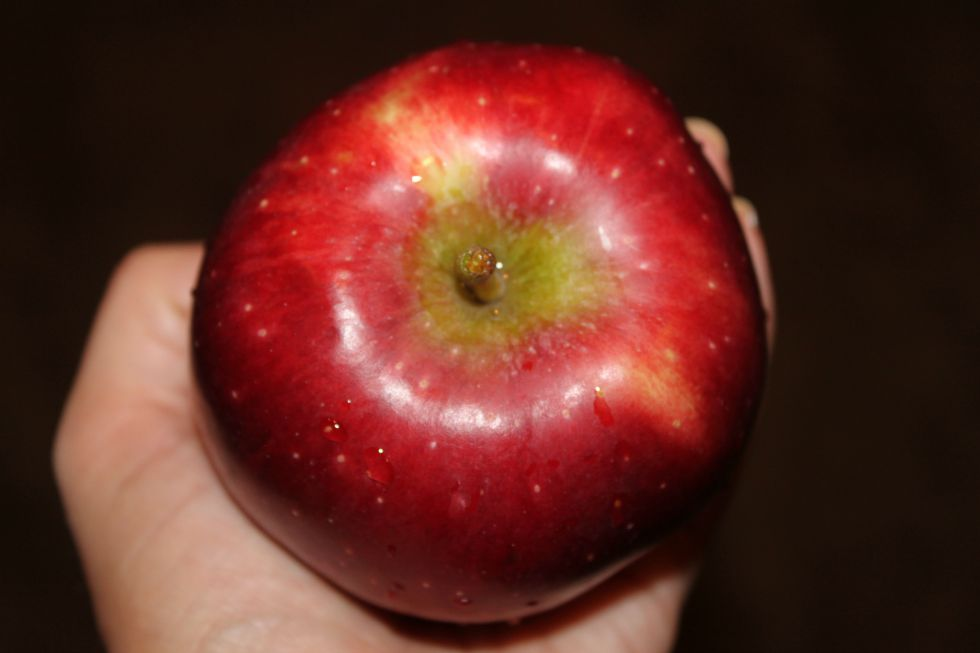 980 apple