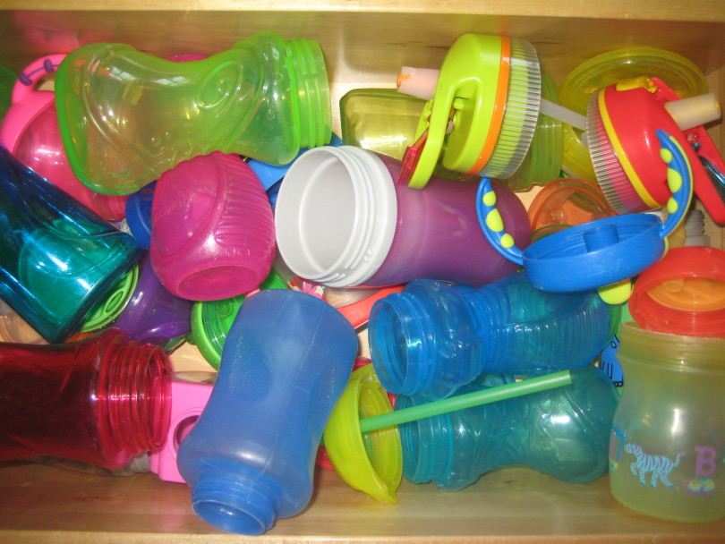 Rainbows and Sippy Cups www.herviewfromhome.com