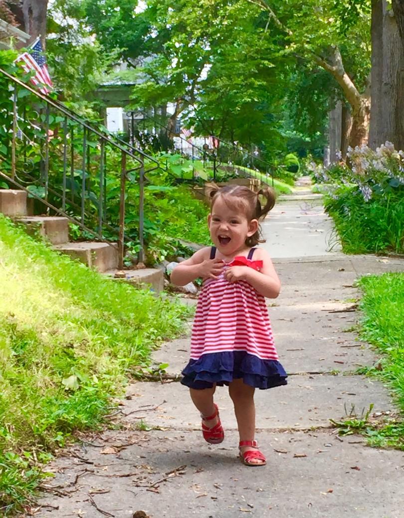 An Epic Summer www.herviewfromhome.com
