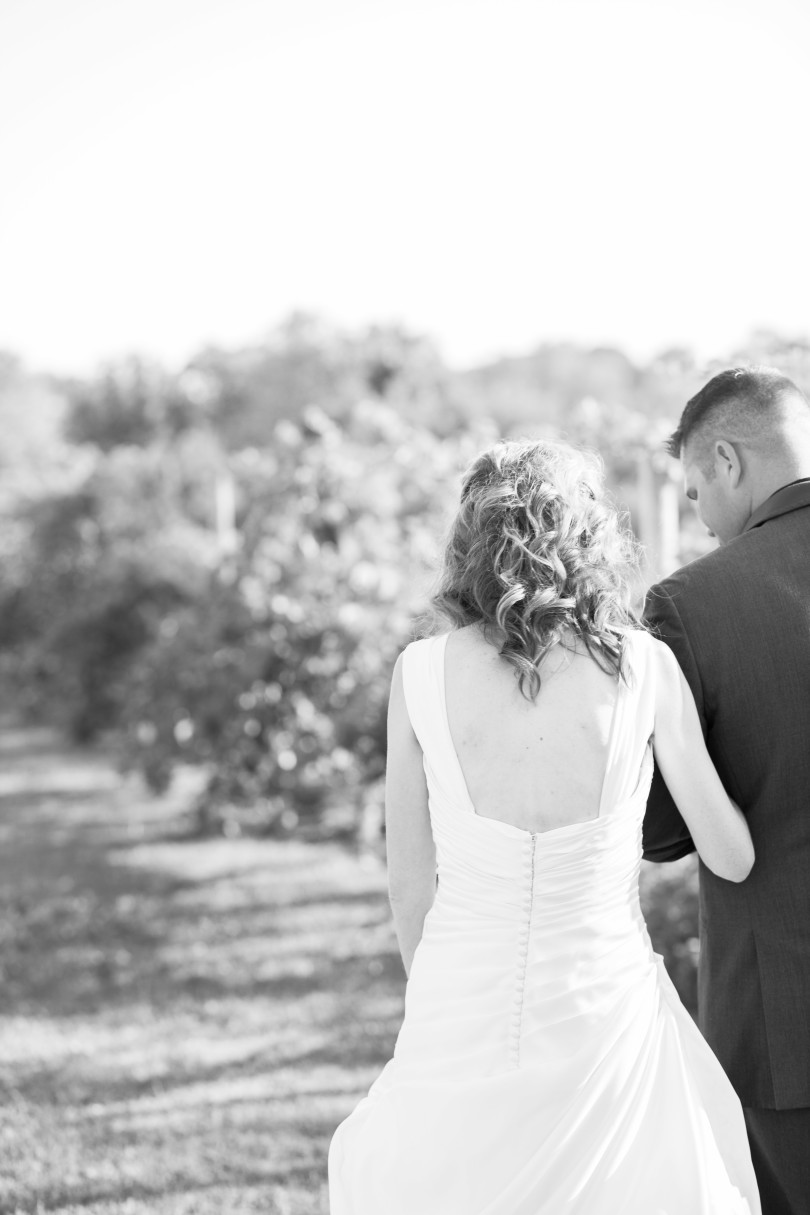 10 Fun And Easy Ways To Keep The Spark Hot In Your Marriage www.herviewfromhome.com
